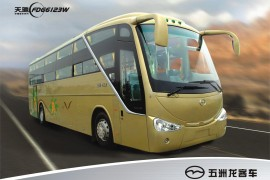 Luxury-Bus-FDG6123-