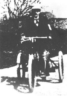 1-bugatti