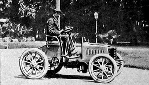 2-bugatti