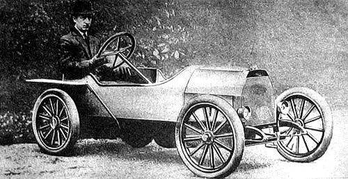 3-bugatti