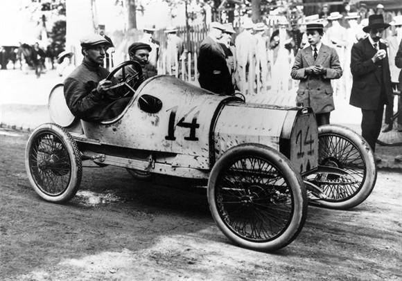 4-bugatti
