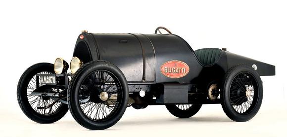 5-bugatti