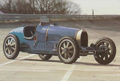 6-bugatti