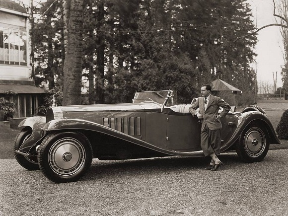 9-bugatti
