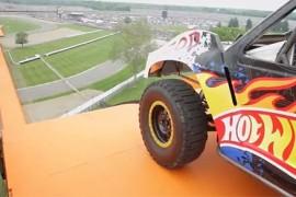 salto-coche-hot-wheels