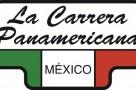 18Carrera_Panamericana_Logo