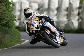 Isle-of-Man-TT-2012-Maria-Costello-looking-to-improve-times