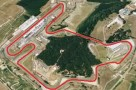 circuito-Hungaroring-GP-hungria-500x341