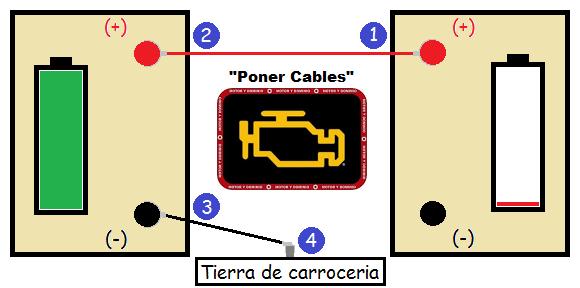 corri1 - copia (2)