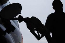 gasolina2 ap_0