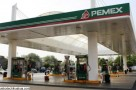 Aumento al precio de la gasolina