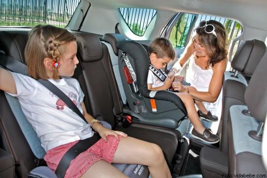 ¿POR QUE ESCOGEMOS DIFERENTE TIPO DE AUTO? ¿DEPENDE DE LA PERSONALIDAD?