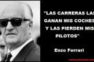 Enzo-Ferrari-6