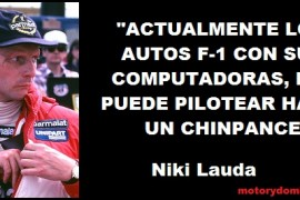 Niki+Lauda+James+Hunt+Niki+Lauda+ear+destroyed+XCHwkD8t3Xbl