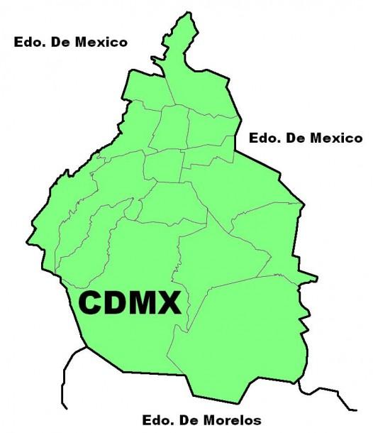 CDMX-mega