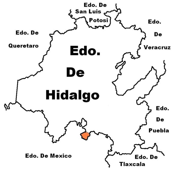 hidalgo-zona