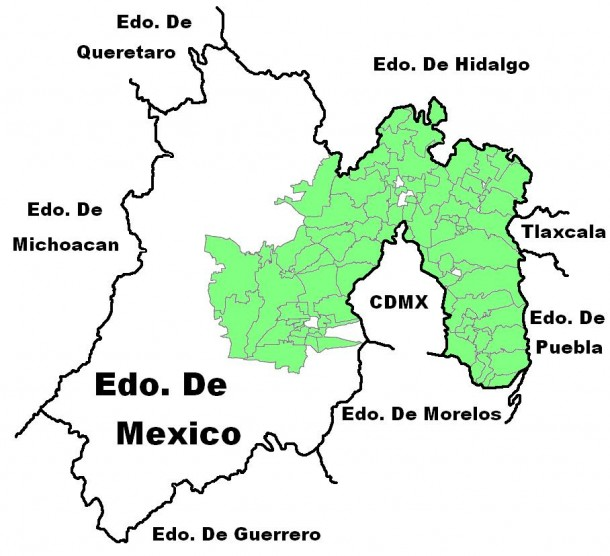 mexico-mega