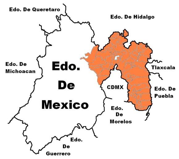 mexico-zona