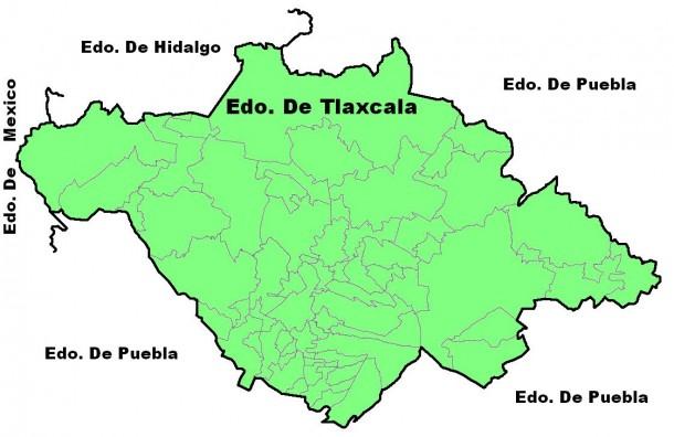 tlaxcala-mega