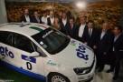 WRC1018