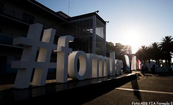 FORMULA-E DONARA ENTRADAS DEL E-PRIX MÉXICO 2018 A DAMNIFICADOS DEL SISMO