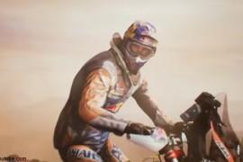 12017/2018 FIA Formula E Championship. Test 02 - Marrkesh Rookie Test. Circuit International Automobile Moulay El Hassan, Marrakesh, Morocco. Sunday 14 January 2018. James Rossiter (GBR), TECHEETAH, Renault Z.E. 17.  Photo: Zak Mauger/LAT/Formula E ref: Digital Image _56I8181