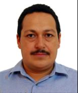 Carlos Medina G.