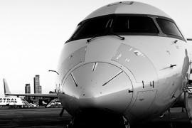 permisos aereos