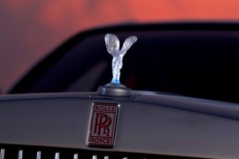 Rolls-Royce-Phantom-102EX-electric-car-detail-spirit-of-ecstasy-1