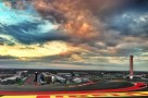 Circuit-of-The-Americas-Austin-Texas-View-from-Turn-1-of-Main-Stretch-Main-Grandstand-Building-and-Paddock-Building1
