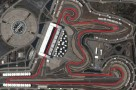 Shanghai_International_Circuit_Earth