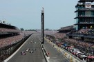 120525-indy500.nbcsports-story-612