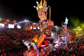 120219020505-carnival-01-horizontal-gallery