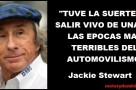 Jackie-Stewart