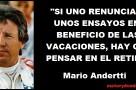 mario-andretti-1