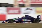 4 CALVIN MING RAM RACING, FIA FORMULA 4 NACAM CHAMPIONSHIP,