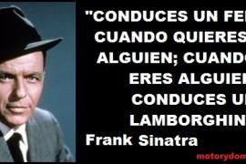 frank-sinatra-