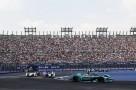F1 car launch 2020 event with drivers Scuderia AlphaTauri