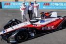 ROKiT-Venturi-Racing-e1574332780598