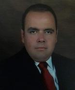 Erick Velasco Romero