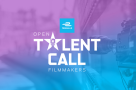 Talent_Call_Filmmakers_1